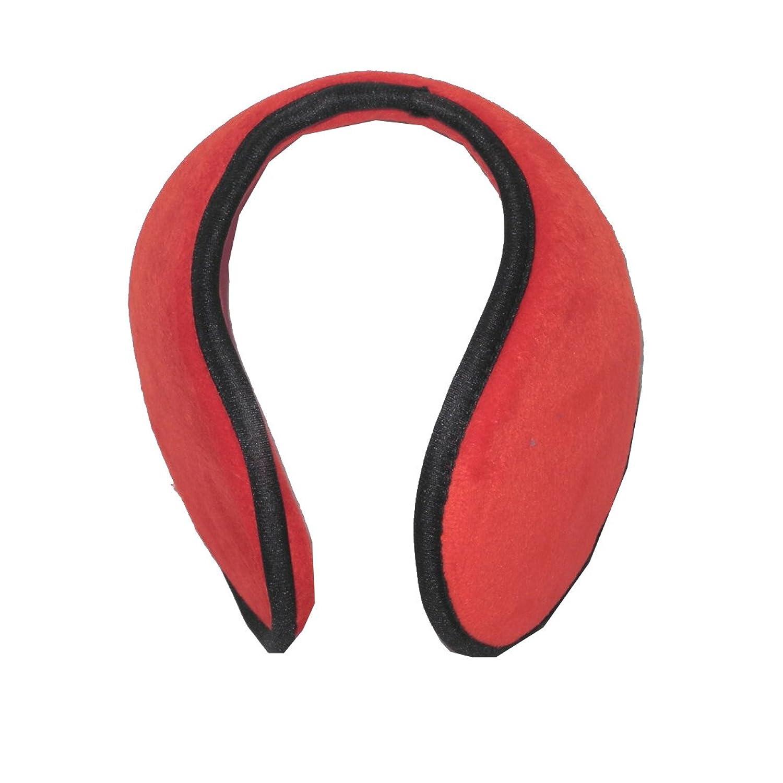 Unisex Premium Quality Warme Winter Ski & Snow Ohrenschützer / Ear Covers / Ohrenwärmer - One Size Fits Most
