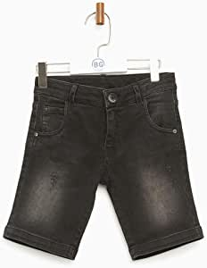 NBT Short For Boys