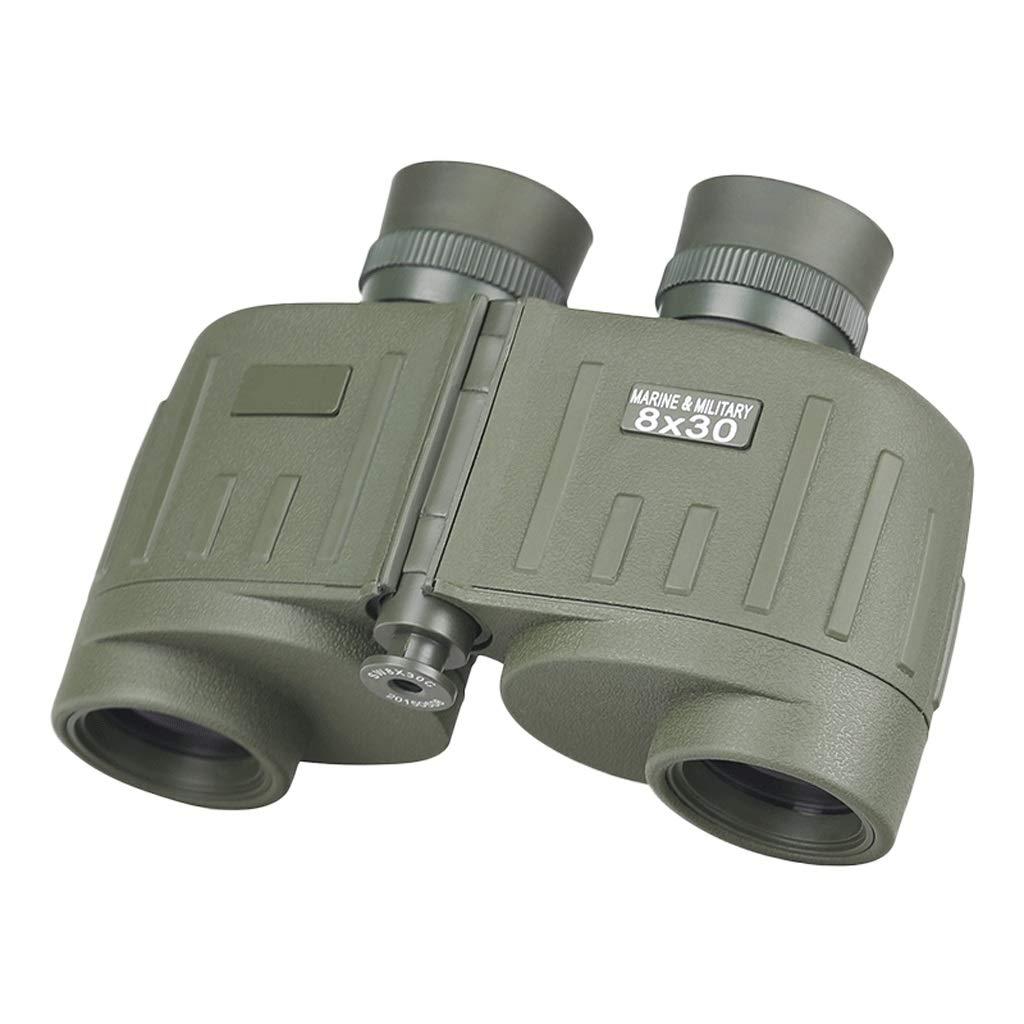完売 双眼鏡の装飾8* B07K2LYS3W 30望遠鏡HD屋根のプリズムバードウォッチング、ハイキング、狩猟 双眼鏡の装飾8、観光など B07K2LYS3W, 藍星 ドッグフード キャットフード:20c8ffd5 --- a0267596.xsph.ru