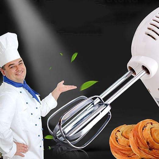 BXX Familia Práctica Licuadora-Hogar Cocina Mesa de Mezcla ...