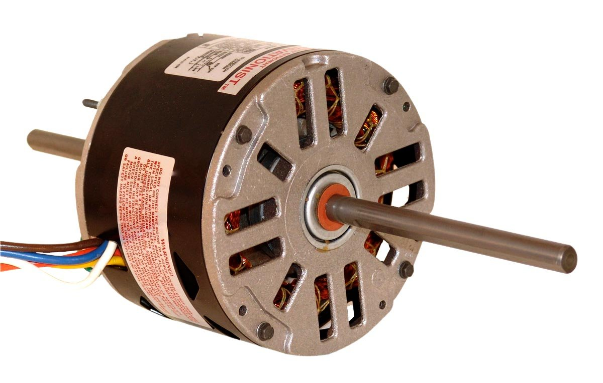 0.3406 5xD Sandvik Coromant 460.1-0865-043A1-XM GC34 CoroDrill 460 Solid Carbide Drill for Multi-Materials
