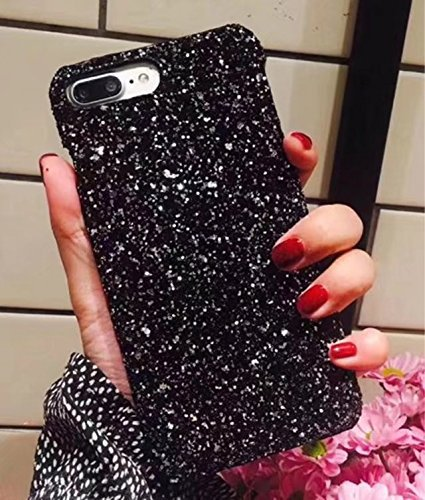 2c425c24a7b Amazon.com  iPhone 7 Plus Glitter Case