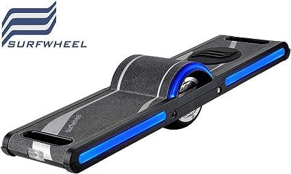 Image result for surfwheel