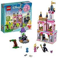 LEGO - Disney Princess Sleeping Beauty's Fairytale Castle 41152 Building Kit (322 Piece) from LEGO