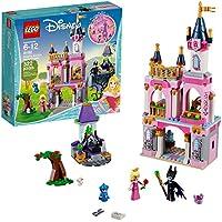 LEGO Disney Princess Sleeping Beauty's Fairytale Castle...