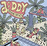 Jiddy Training Tape Vol 2'