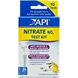 Api - Api Nitrate Liquid Test Kit