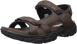 Skechers Herren Gander-Louden Schuh 64487