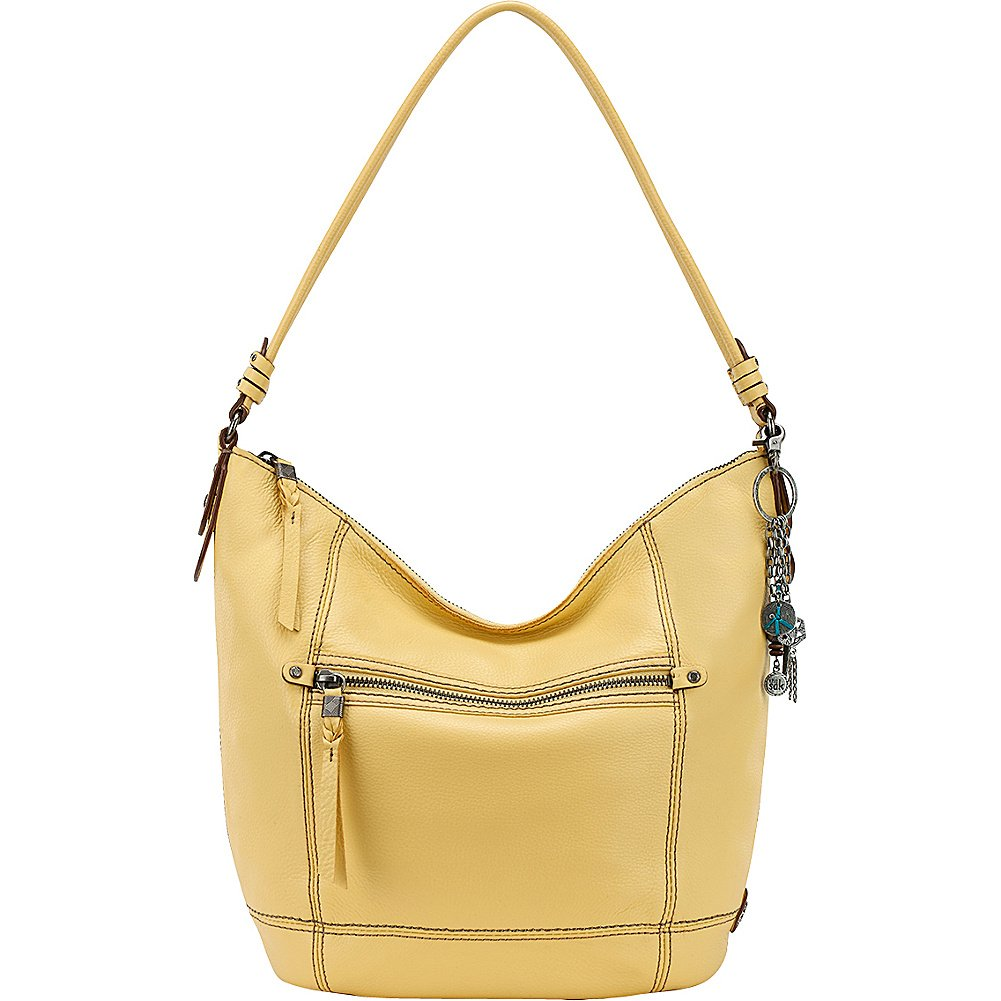 The Sak Sequoia Hobo Bag, Sunlight