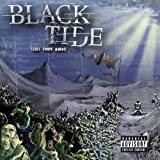 Light From Above by Black Tide (2008-03-18)