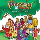 The Beginner's Bible Audio: Timeless Children's Stories Audiobook by Zondervan Narrated by Zondervan