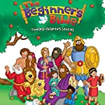 The Beginner's Bible Audio: Timeless Children's Stories | Zondervan