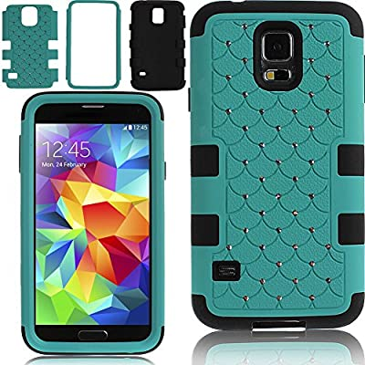 case-for-samsung-galaxy-s5-cover