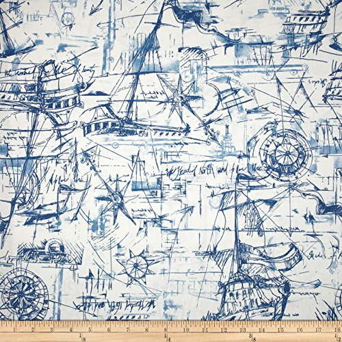 Premier Prints Schooner Nautical