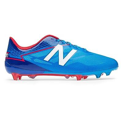 scarpe calcio sintetico uomo new balance