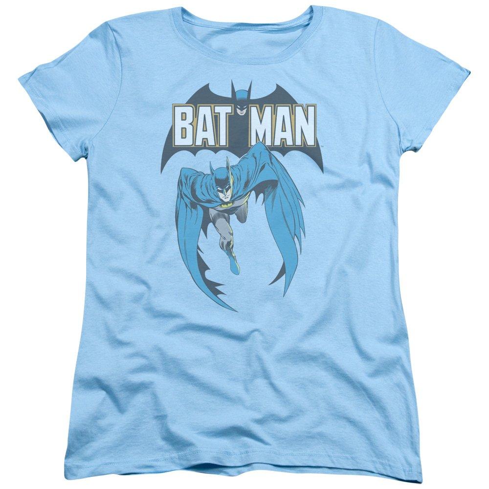 Superhero Vintage Style Retro Dc Cover 241 T Shirt Tee 5085