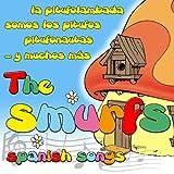 The Smurfs Spanish Songs