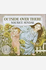 Outside Over There (Caldecott Collection) Hardcover