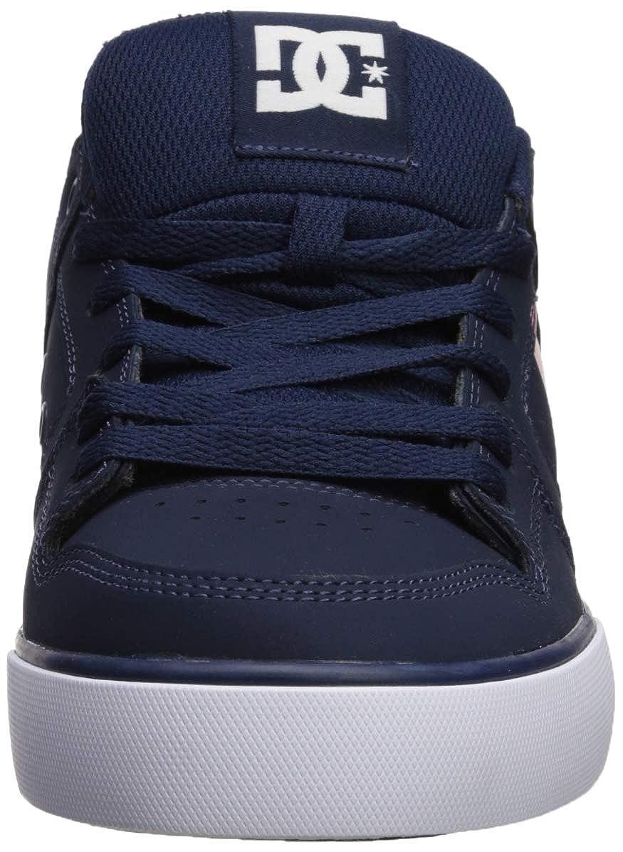 DC Menss Pure Sp Skate Shoe