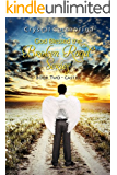 God Blessed the Broken Road  Book Two- Castiel