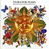: Tears for Fears - Tears Roll Down: Greatest Hits 82-92