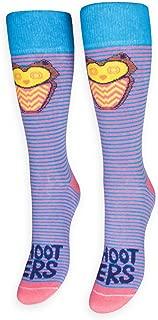 product image for Freaker USA - Hooters Freaker Feet Socks