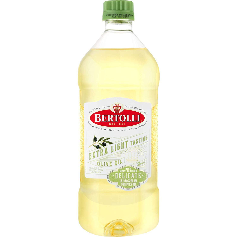 610yg%2Bo5g4L. SL1500 10 Best Oils for Air Fryers 2020 Review