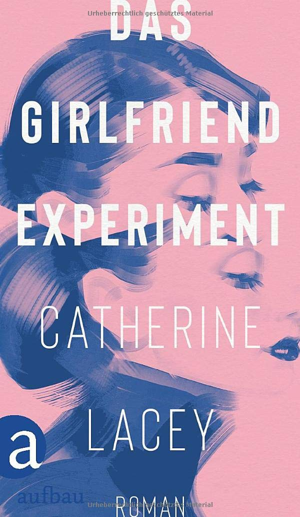 Das Girlfriend Experiment