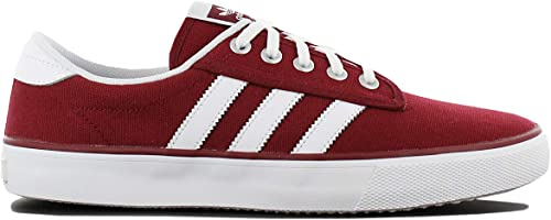 adidas kiel adidas chaussure chaussure chaussure chaussure chaussure kiel adidas kiel adidas kiel adidas kiel BCodrxe