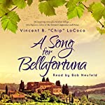 A Song for Bellafortuna | Vincent LoCoco