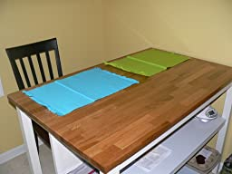 watco 241758 butcher block oil finish pint watco