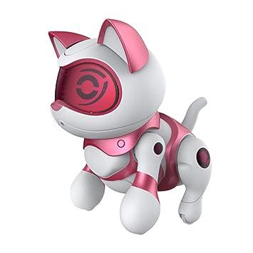 jouet chat texta