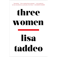 Three Women (English Edition)