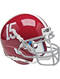 Amazon.com: Mini Helmets - Sports Souvenirs: Sports & Outdoors