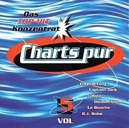 Various - Vier Tophits - Successen Van De Hitparade