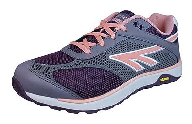 Hi Lites Metallics | chaussures | Mode et Chaussure