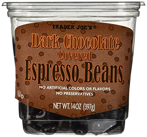 trader-joes-dark-chocolate-covered-espresso-beans-14-oz