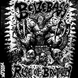 Rise of Brutality [Explicit]