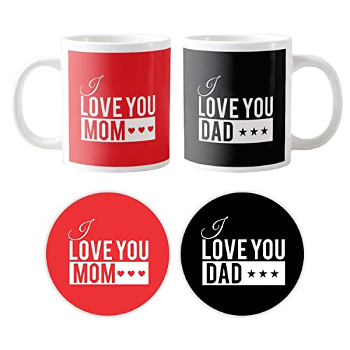 Marriage Anniversary Gifts For Parents Buy Marriage Anniversary