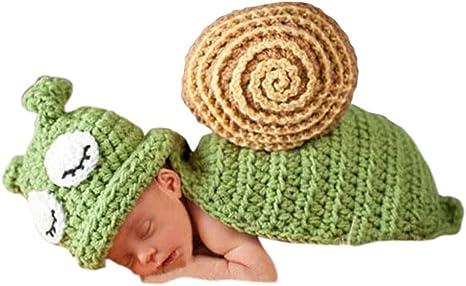 Smarstar - Ropa Disfraz Apoyo de Fotos Fotografía para Bebés ...