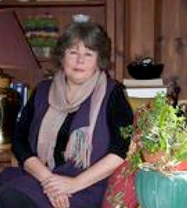 Susan E. Fox
