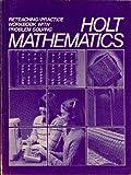 Math, 1985, Nichols, 0030688817