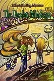 The Desolate Mindscape (Berva Harding Adventures) (Volume 3)