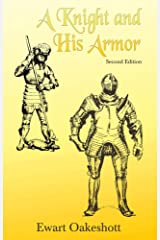A Knight and His Armor Paperback