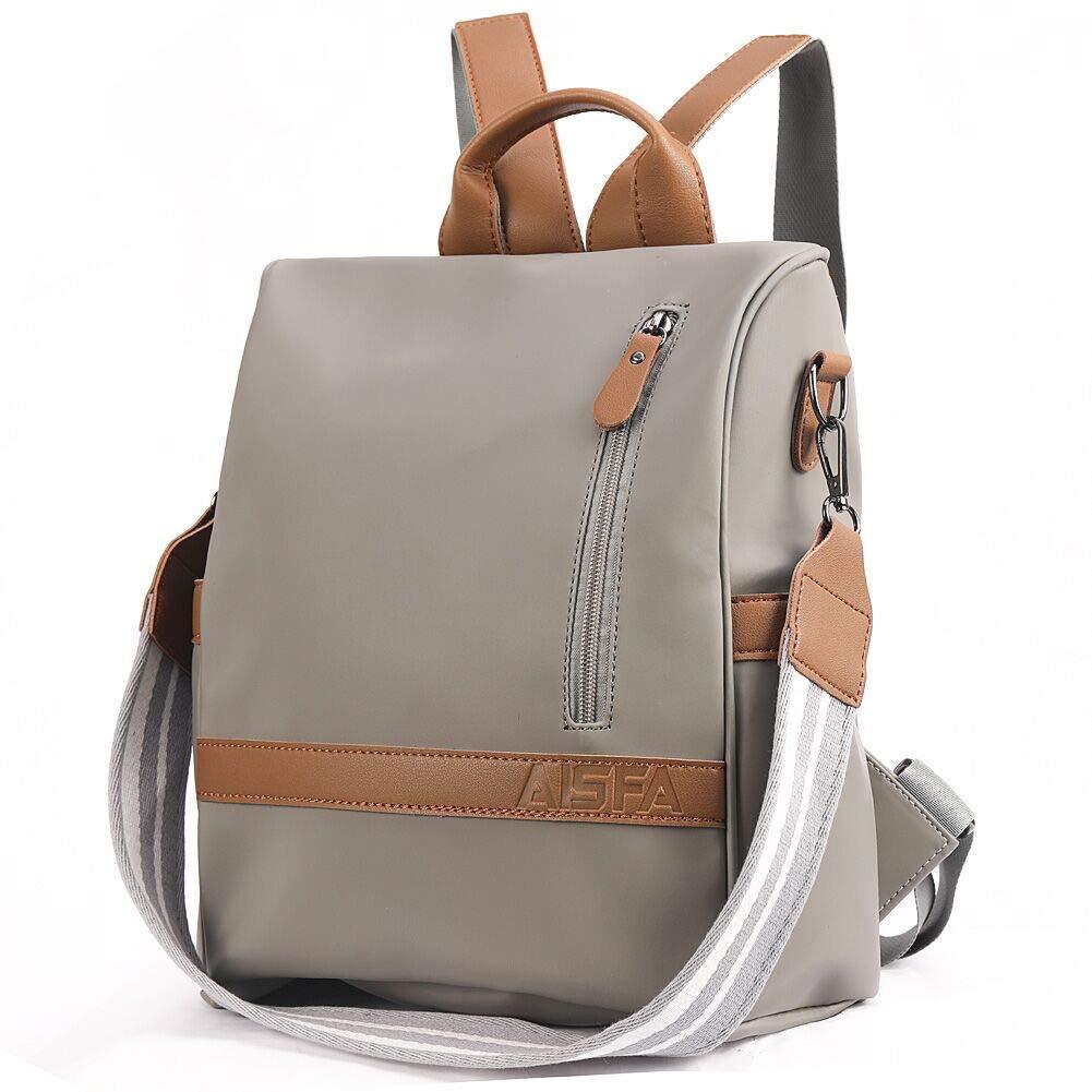 Bflyingのレディースバッグ
