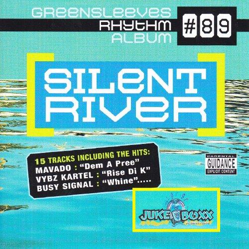 Silent River Riddim