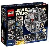 LEGO Star Wars Death Star 75159 Star Wars Toy