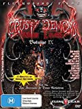 Crusty Demons 9: Nine Lives