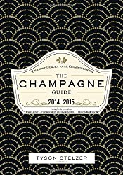 The Champagne Guide 2014-2015
