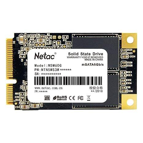 Domybest - Disco Duro Interno SATA SSD 60 GB/120 GB/240 GB 6 GB/s ...